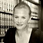 RM abogados en Almeria