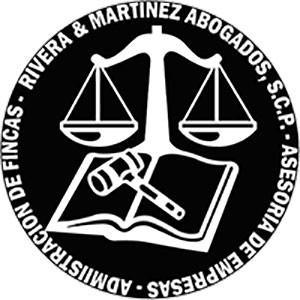 administradores-de-fincas-roquetas-de-mar
