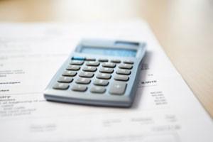 RM Abogados Asesoría fiscal