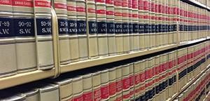 abogados-almeria