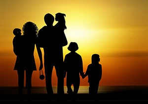 abogados familia en almeria