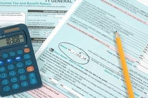 asesoria-fiscal-en-almeria-2