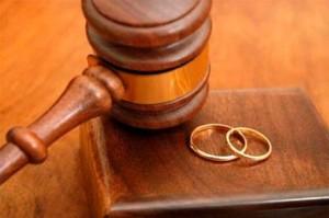 abogados matrimonialistas