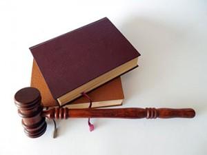 bufete abogados Almería