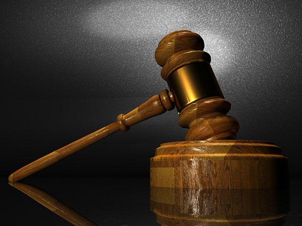 bufete de abogados en Almería