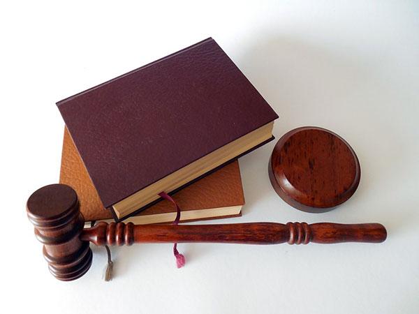 abogado en Almería