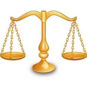 abogado en almeria