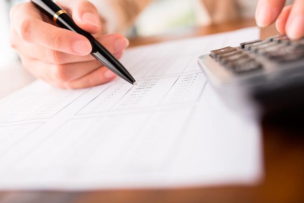 contabilidad para autónomos