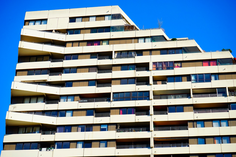 hipoteca de la vivienda en caso de divorcio